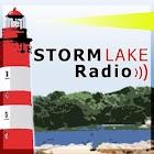 Storm Lake Radio icon
