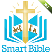 Bible Pro