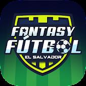 Fantasy Futbol El Salvador