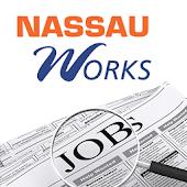 Nassau Works