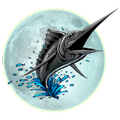 Big Night Fishing 3D Lite Android APK Download Free By Tapinator, Inc. (Ticker: TAPM)