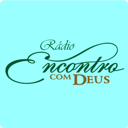 Radio Encontro Com Deus LOGO-APP點子
