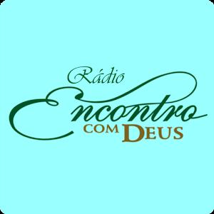 Radio Encontro Com Deus