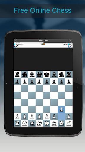 ChessCube Chess 1.0.1 screenshots 5