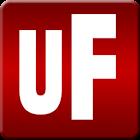 UnicalFind icon
