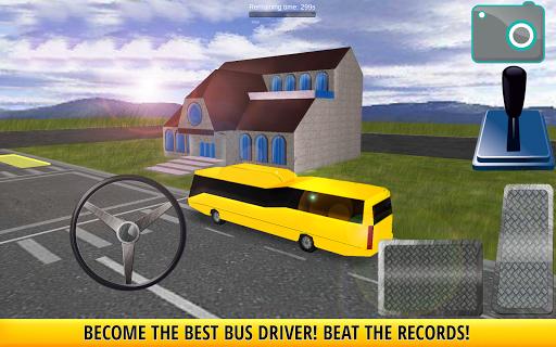 Bus Sim: Chicago