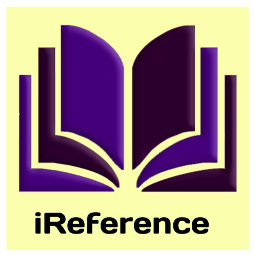 Developer Reference LOGO-APP點子