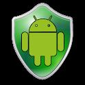 RCBU Android logo