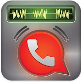 Download Call Recorder Made Easy APK to PC