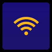 BHN WiFi Finder