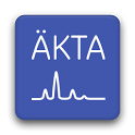 GE AKTA accessories icon