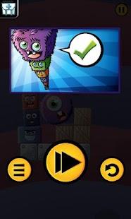 Monster Stack 2- screenshot thumbnail