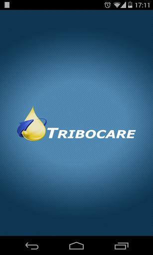 Tribocare