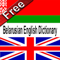 English Belarusian Dictionary icon