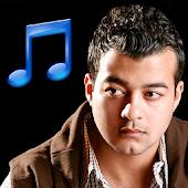 Haitham Shaker  2014 Ringtones