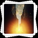Aviary Effects: Gotham icon