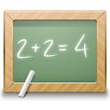 R3 - Math. Practical Rule of 3