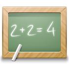 R3-Правило умножения 3.Cross icon