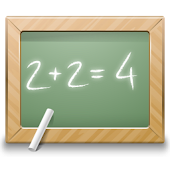 R3 - Math. Practical Rule of 3