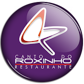 Restaurante Canto do Roxinho