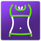 Fit Body icon