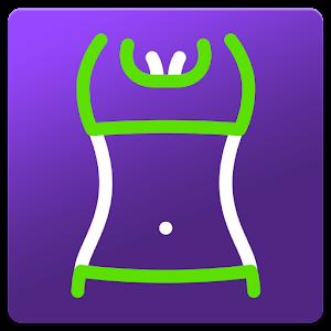 Fit Body 健康 App LOGO-硬是要APP