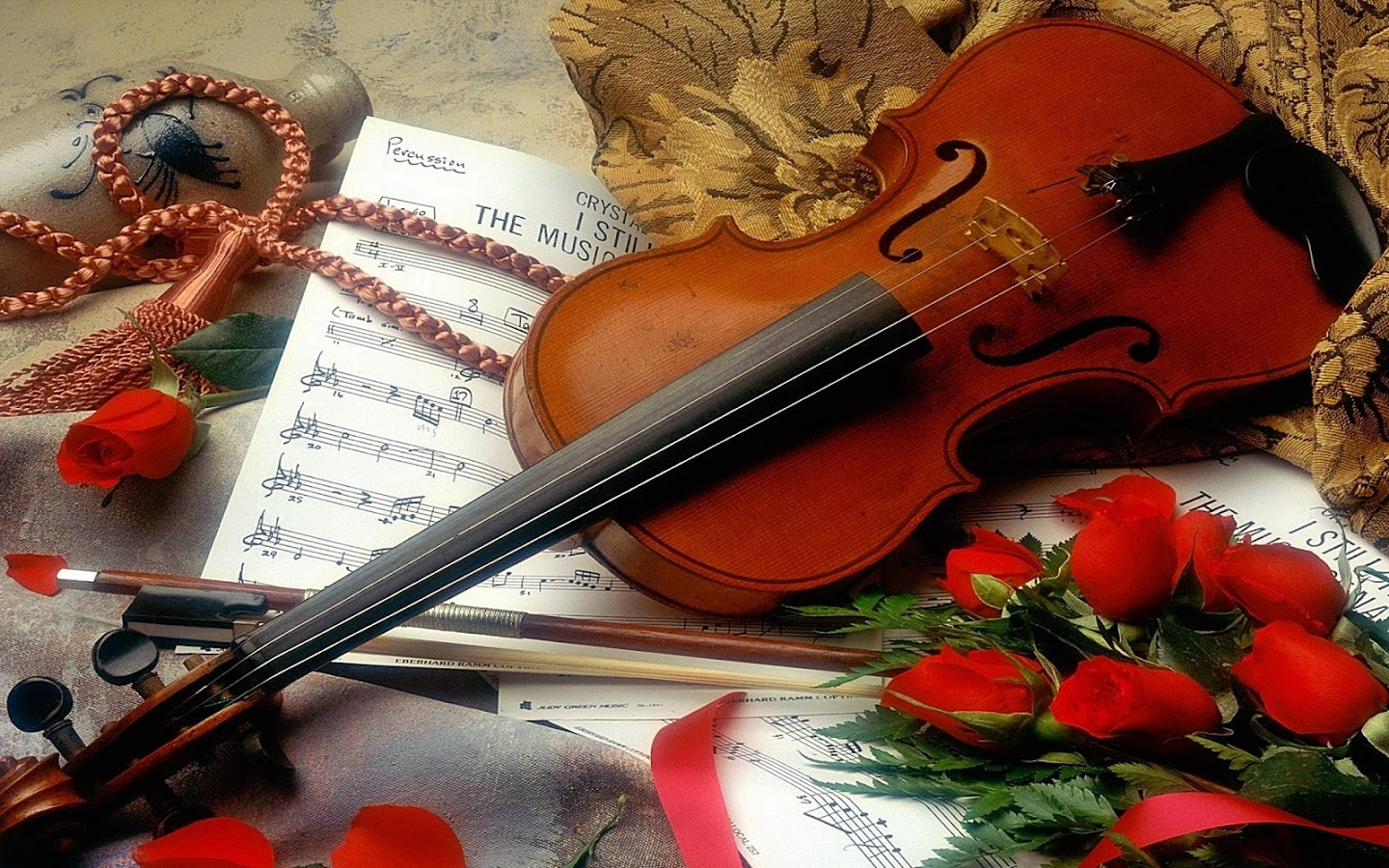 Cello Wallpaper Photo 22287 Hd Pictures: Android Apps On Google Play