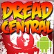 Dread Central News