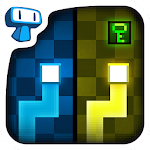 Double View - Impossible Game 1.4.2 Apk