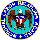 NLRB Guide icon