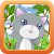 Cute Pocket Pets 3D file APK Free for PC, smart TV Download