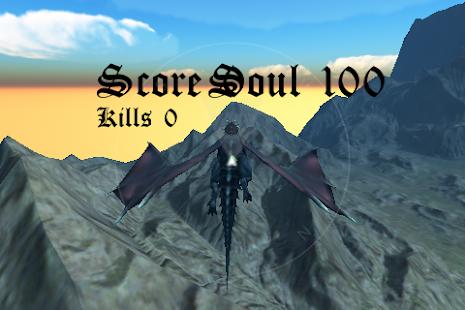 Dragon Fighter Fire War 3D 動作 App-愛順發玩APP