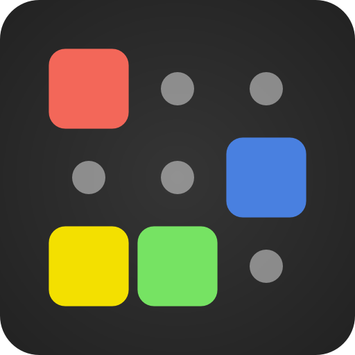 Busy Box Android APK Download Free By Piqnt