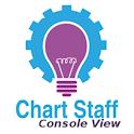 Chart Staff - Console Access