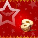 Star Match icon