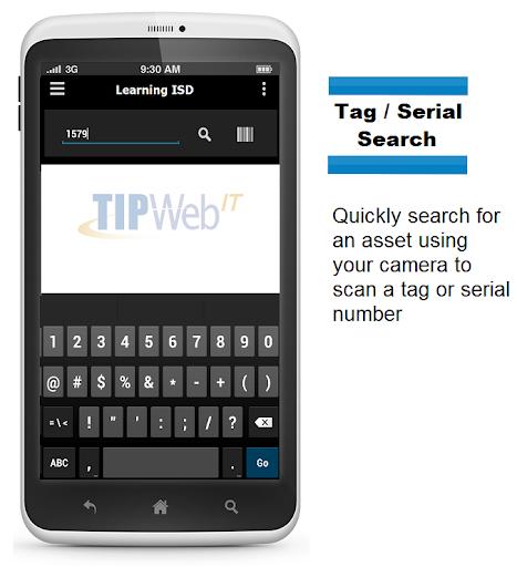 TIPWeb-IT