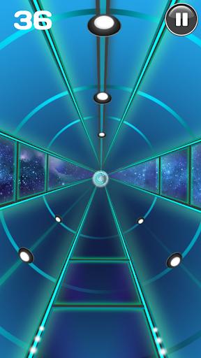 【免費街機App】Spaceship Arcade-APP點子
