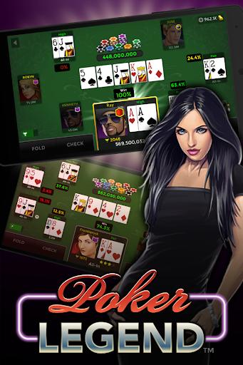 Poker Legend™
