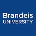Brandeis Mobile icon
