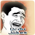 Urdu Funny Jokes icon
