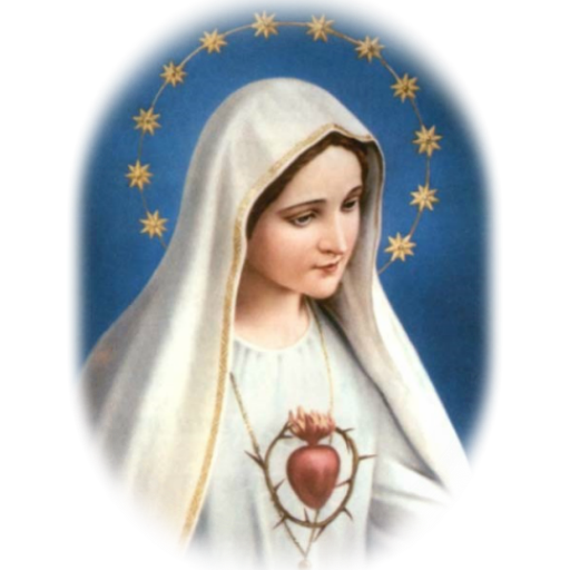 The Holy Rosary file APK Free for PC, smart TV Download