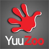 YuuZoo Australia