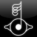 Biophilia icon