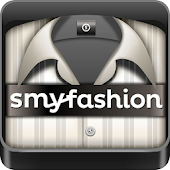 SmyFashion