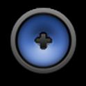 AOSP Music Player Plus icon