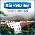 Guía Río Ceballos - Córdoba icon