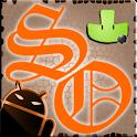 APW Theme SunsetOrange – Free logo