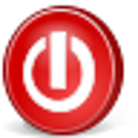 ScreenOff [Root, SmartLock] icon