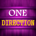One Direction TRUE Fans icon