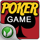 RVG Poker - OpenFeint icon